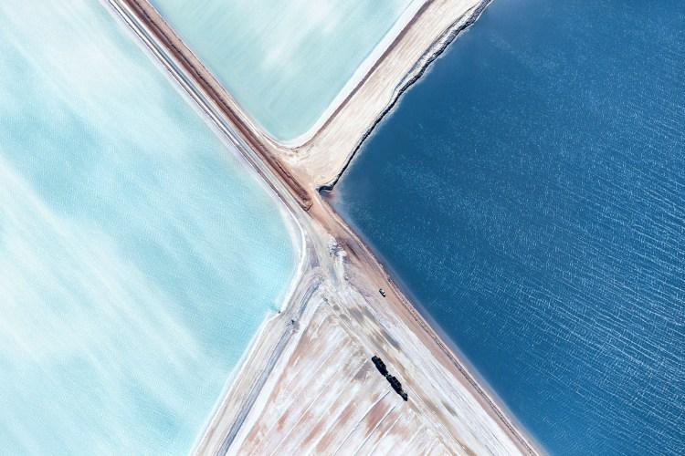 blue fields 3