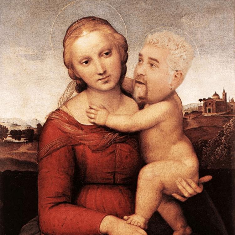 [Image: guy-fieri-babies-1.png?w=750]