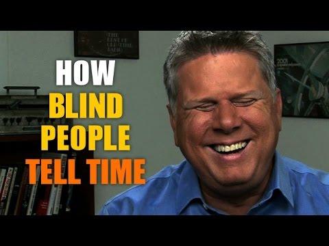 blind people jokes - 480×360