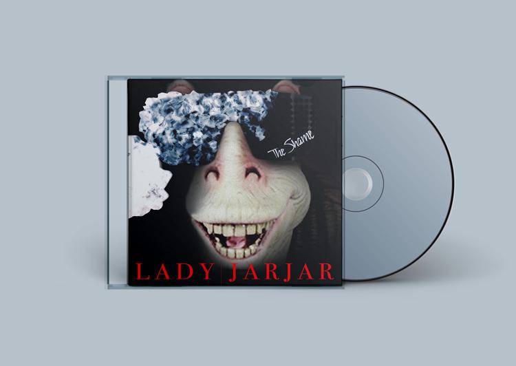 ladyjarjar