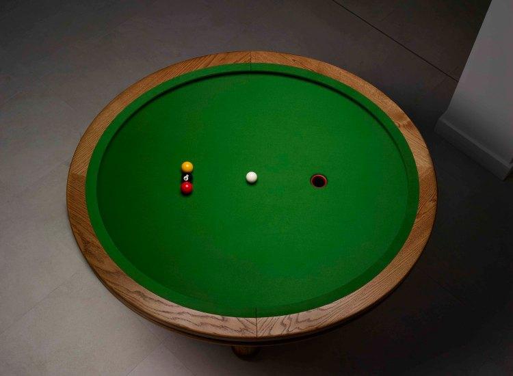 loop table 1