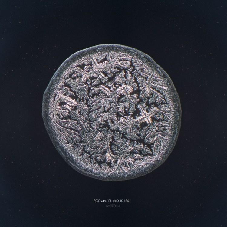 microscopic tears 4