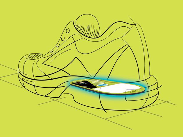 mino shoe 1