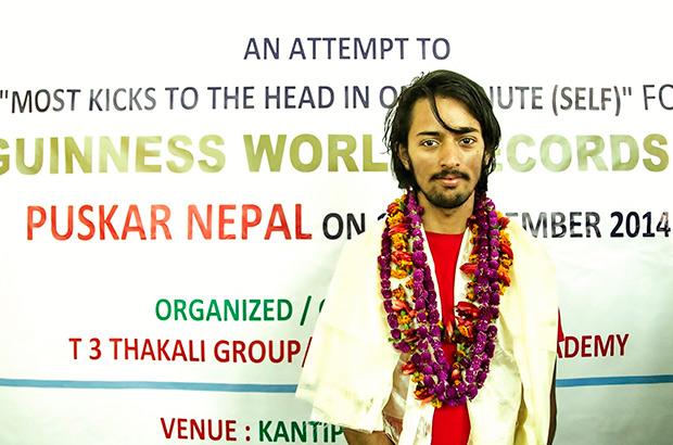 puskar nepal 2