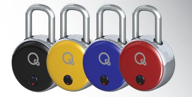 quicklock 3