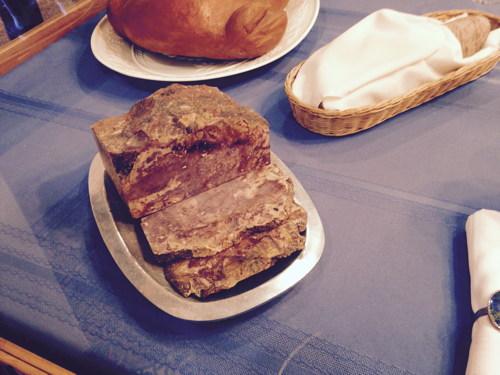 rock feast 3