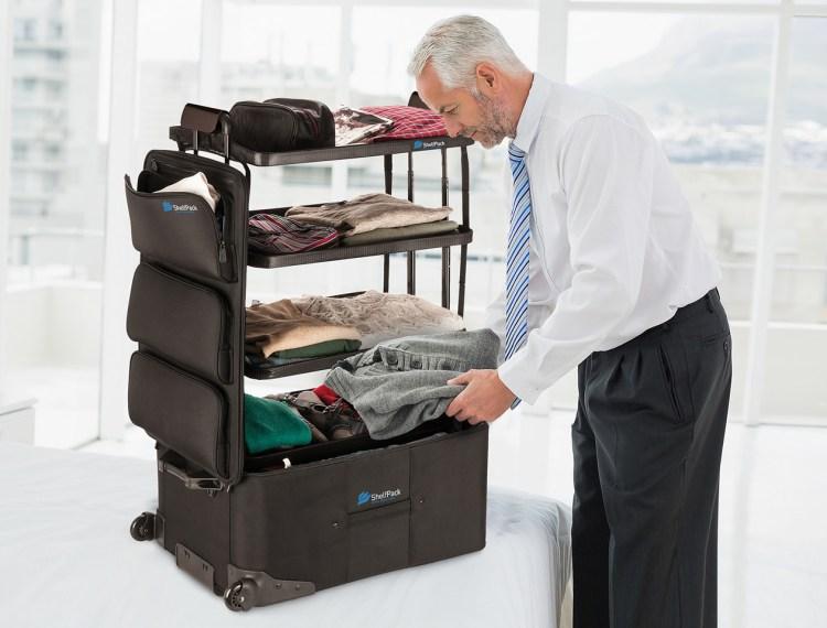 shelfpack 5