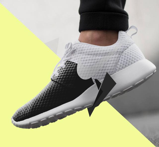 shift sneaker 2