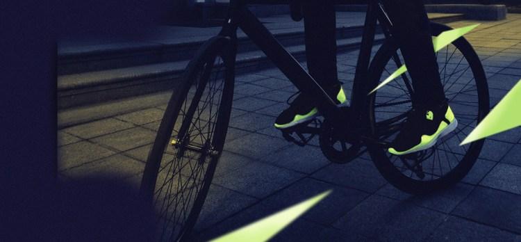 shift sneaker 4