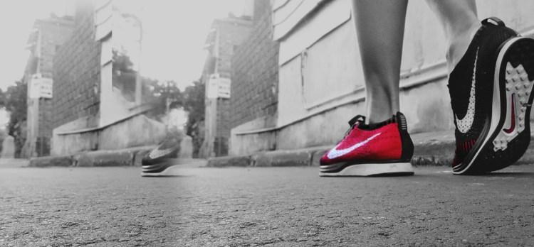 shift sneaker 5