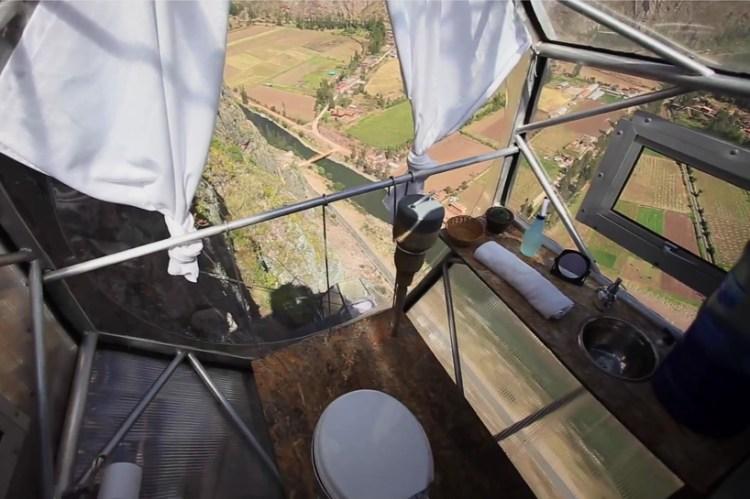 skylodge adventure suites 3