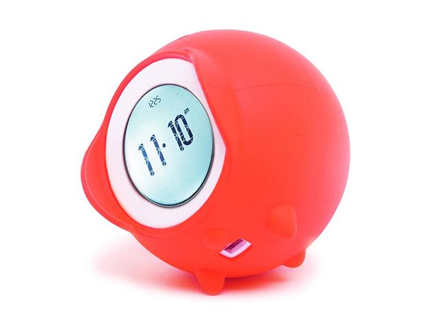 tocky alarm clock 4