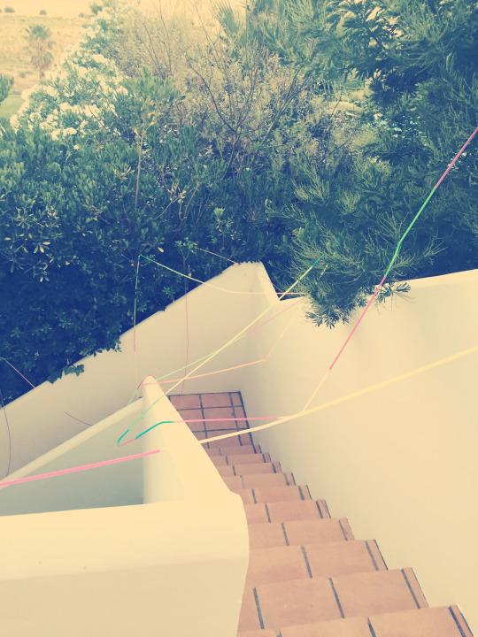 50 meter crazy straw 3