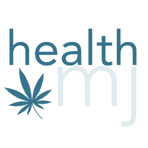 HealthMJ