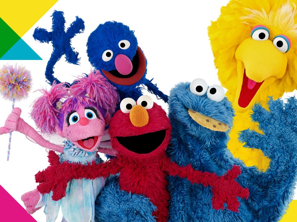 'Sesame Street' Signs Deal to Air Its Next Five Seasons on HBO Before Eventually Running on PBS