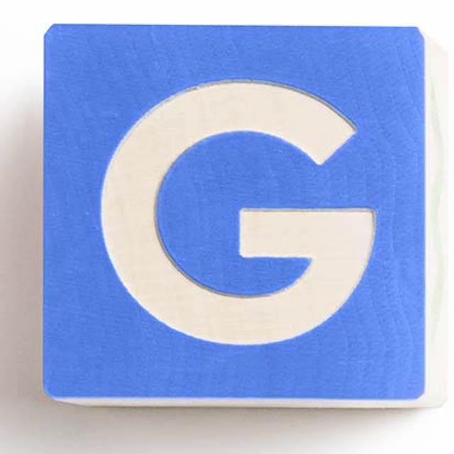 g-icon