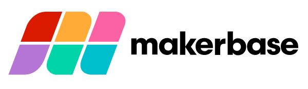 makerbase logo