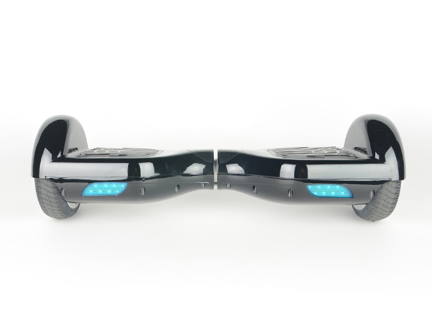 whelix scooter 2