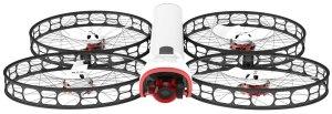 Snap Camera Drone