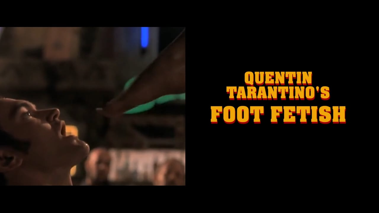 A Tribute To Foot Fetish In Quentin Tarantino Films-4315