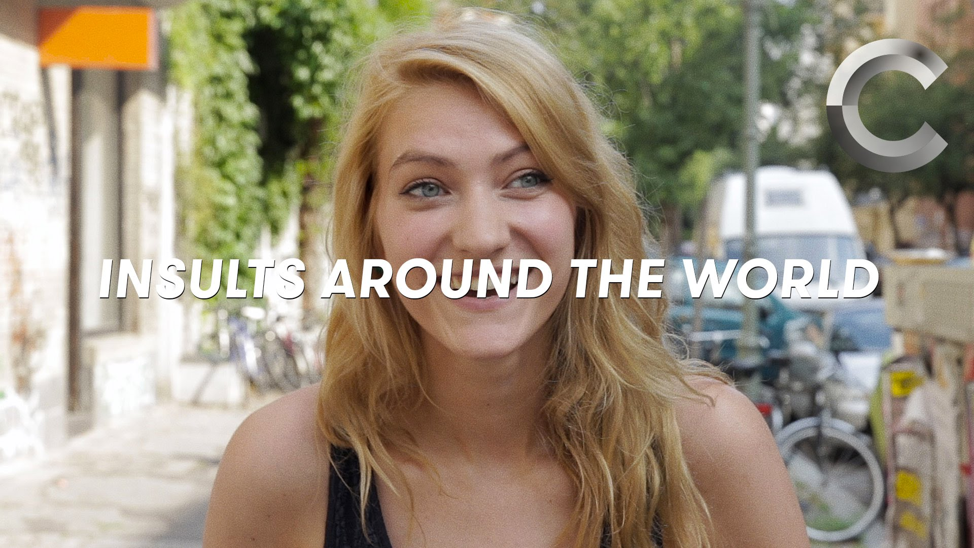 Examples of Insults From Around the World