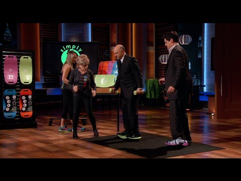 Season 7 of Shark Tank To Feature New Judges Ashton Kutcher, Troy Carter and Chris Sacca