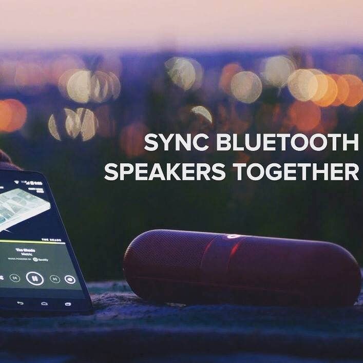 sync_bluetooth_the_technews