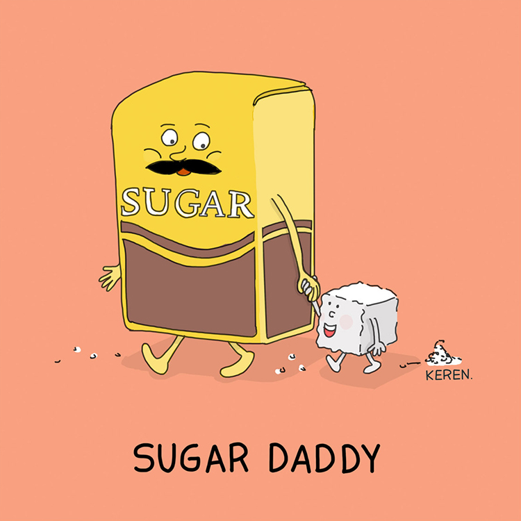sugar daddies il bloomington