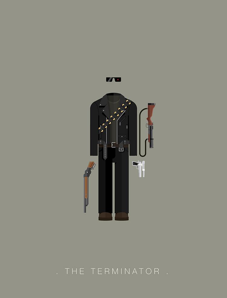 Terminator
