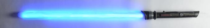 plasma_blue