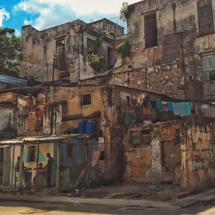 Havana Family