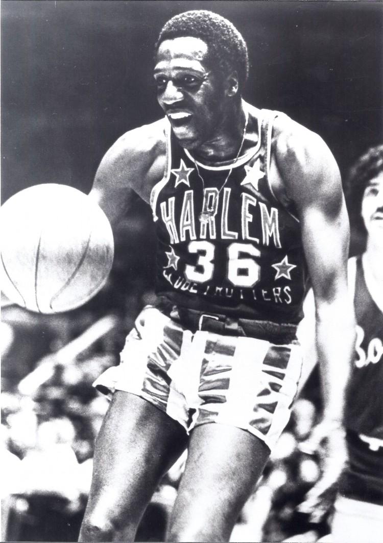 Naismith Memorial Basketball Hall of Fame inductees