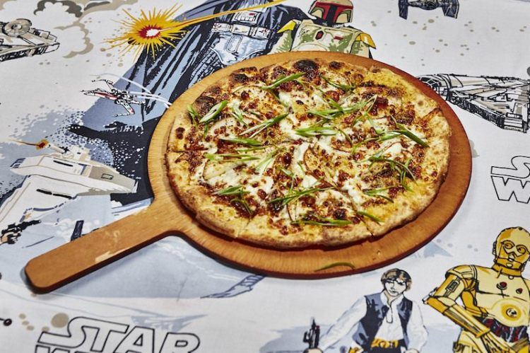 Trash_Compactor_Pizza