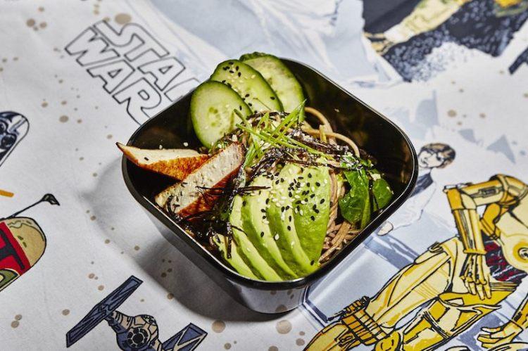 Yoda_Soba_Noodle_Salad_