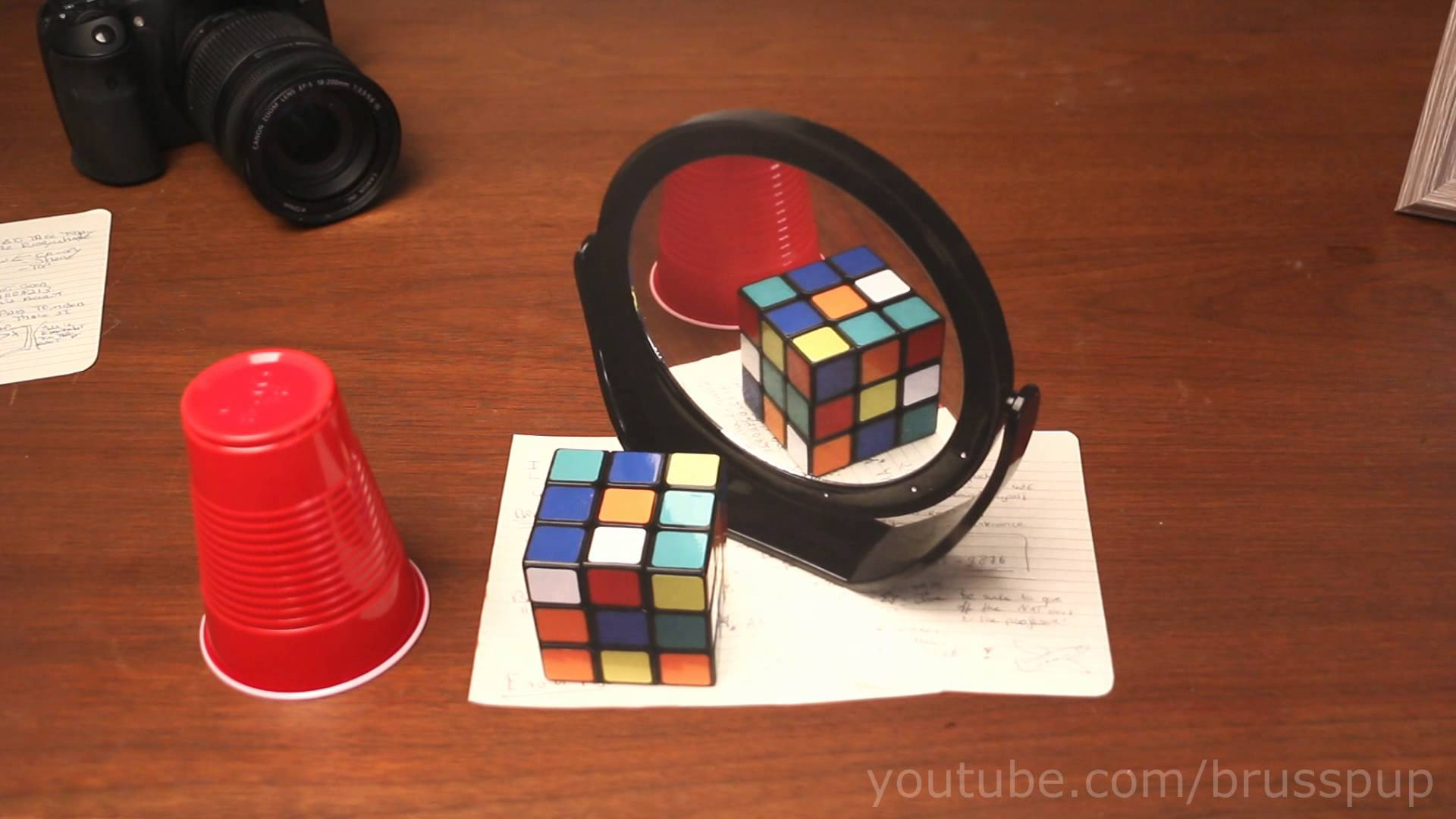 Quick and easy anamorphic illusions tutorial with photoshop youtube.