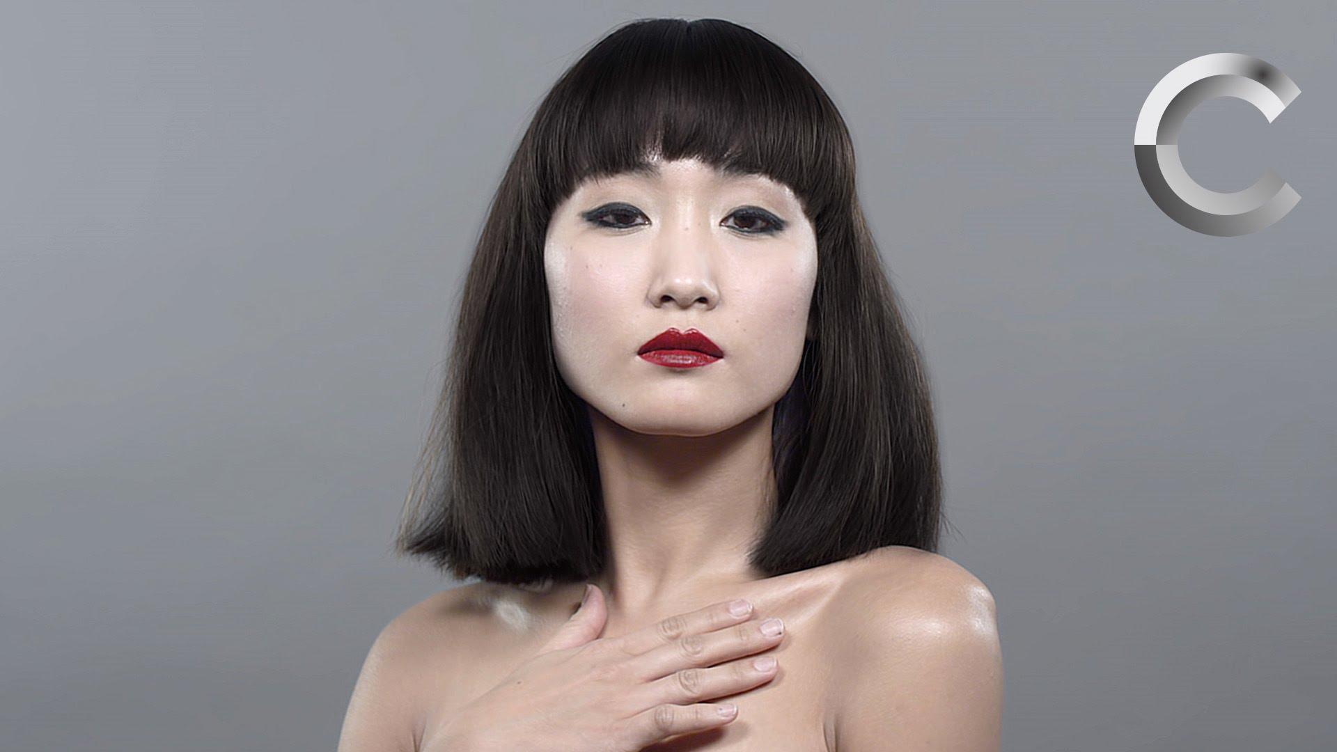 Japan Beauty 112
