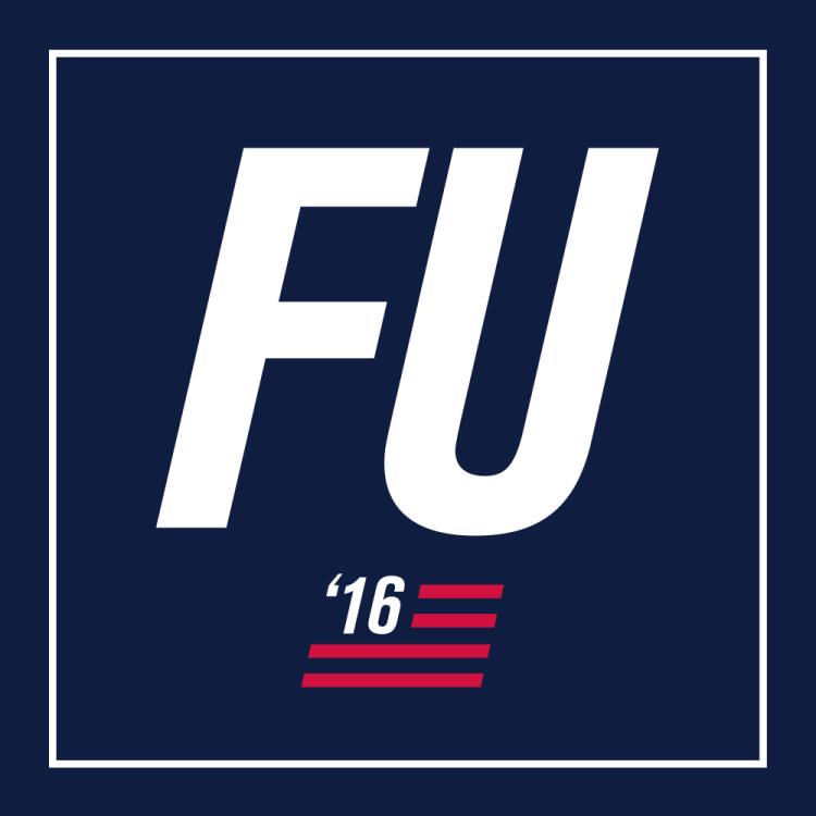 FU2016
