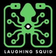 laughingsquid.com