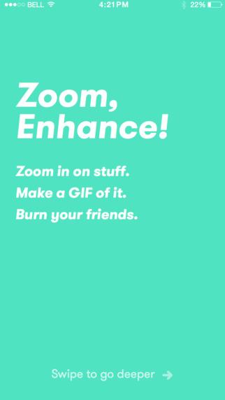 zoom enhance 1