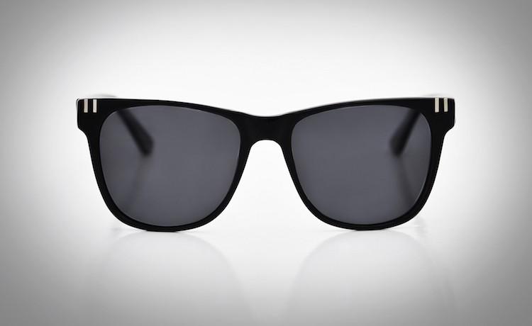 Black Fantom