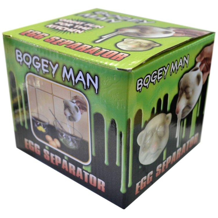 Bogeyman in Box