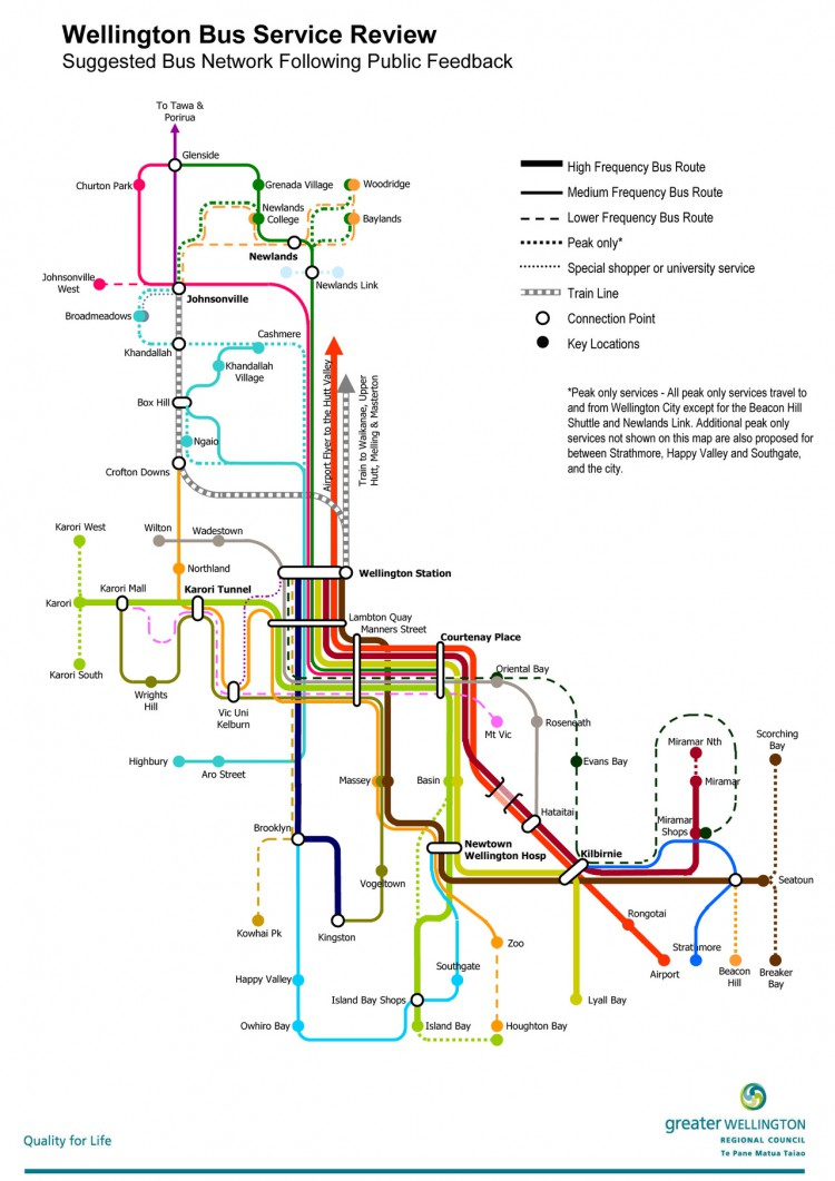 WGN_DOCS-#1104874-v1-Wellington_Network_Diagram_for_Advertorial_