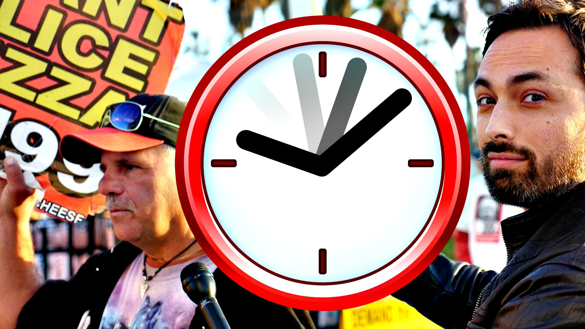 An Explanation Why Time Appears To Speed Up as You Get Older and How to Try to Slow It Down