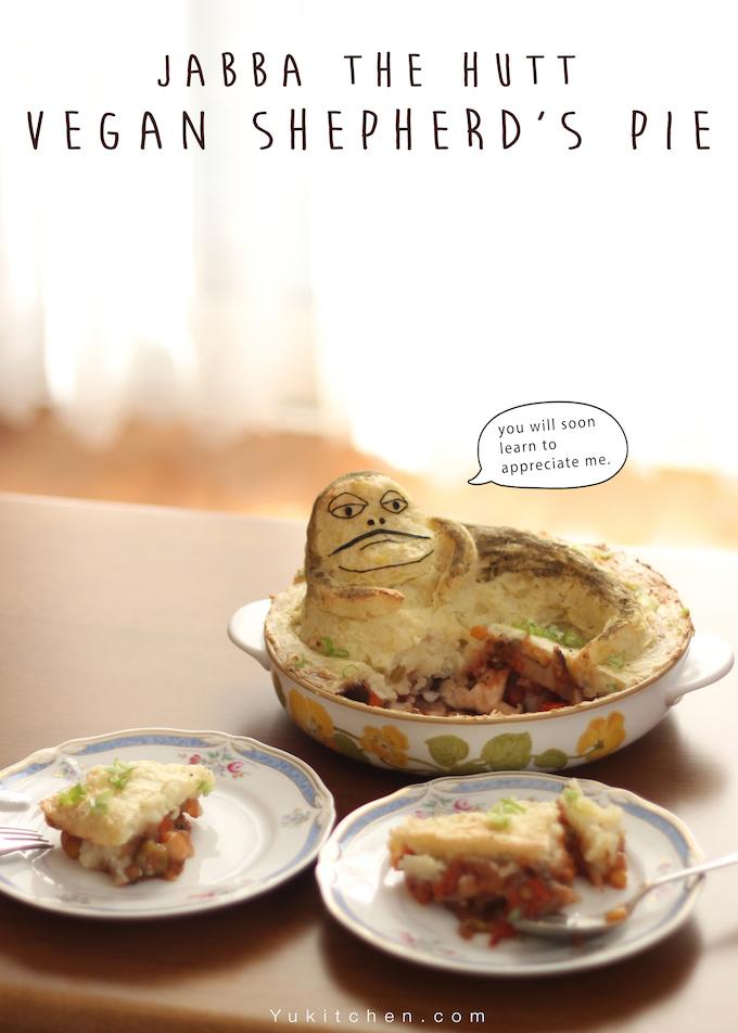 Jabba Slices