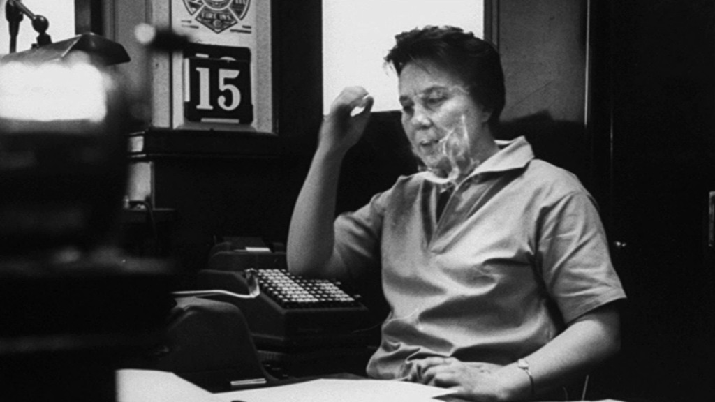 essays by nelle harper lee Nelle harper lee nelle harper lee (1926-2016) is the author of one of   including essays in mccall's and vogue and a lively analysis of the.