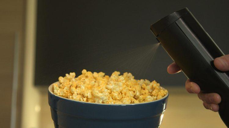 Biem Popcorn