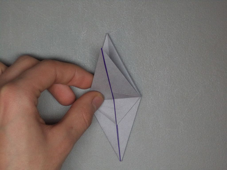 How to Make Easy Origami Models