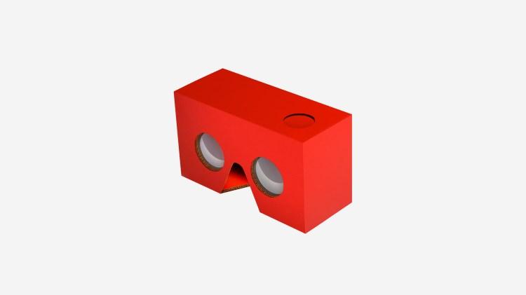 Happy Goggles Digital Version