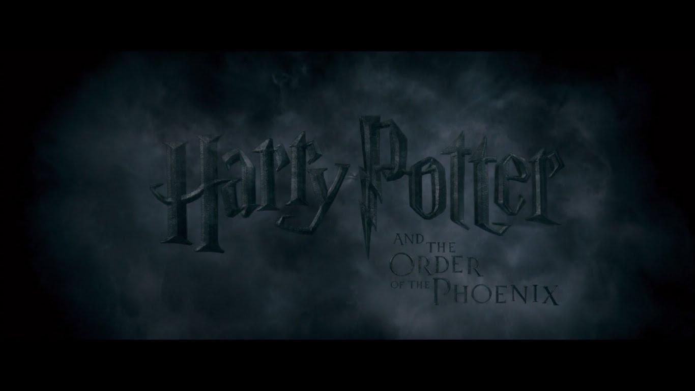 Great Wallpaper Harry Potter Star Wars - a-modern-trailer-for-harry-potte  Best Photo Reference_746646.jpg