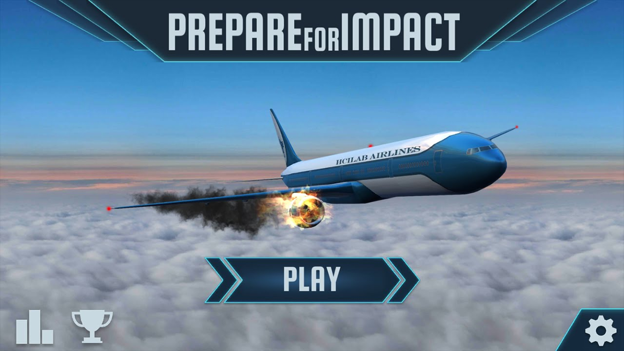 Environmental impact of aviation